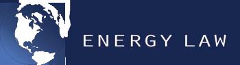 Blue Planet Energy Law logo